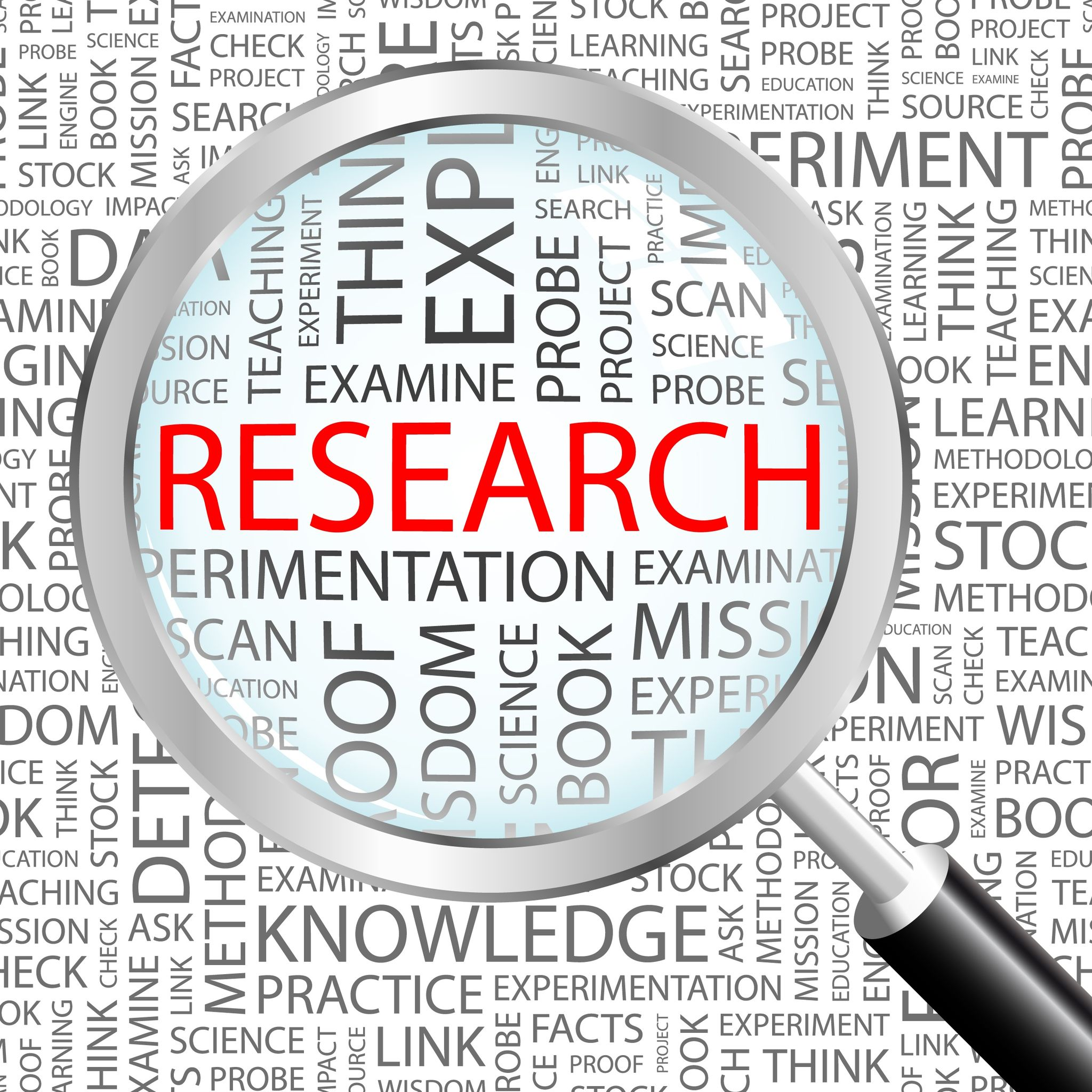 micronutrients research studies