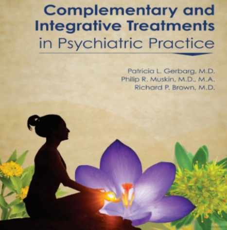 micronutrients psychiatric textbook, psychiatry, micronutrient